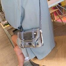 Franse Textuur Populaire Zomer Kleine Tas Vrouwen Tas 2020 Nieuwe Mode Keten Tas Met Ins Cross-Body Bag