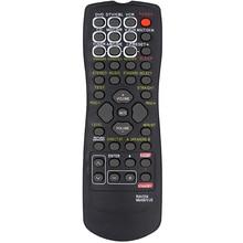 FOR Yamaha amplifier remote control of HTR-5630 5240 5250 5730 5940 HT5830 AX596 AX200 AX596 RV1105 DSP-AX3200 A492 RX-V390 V496