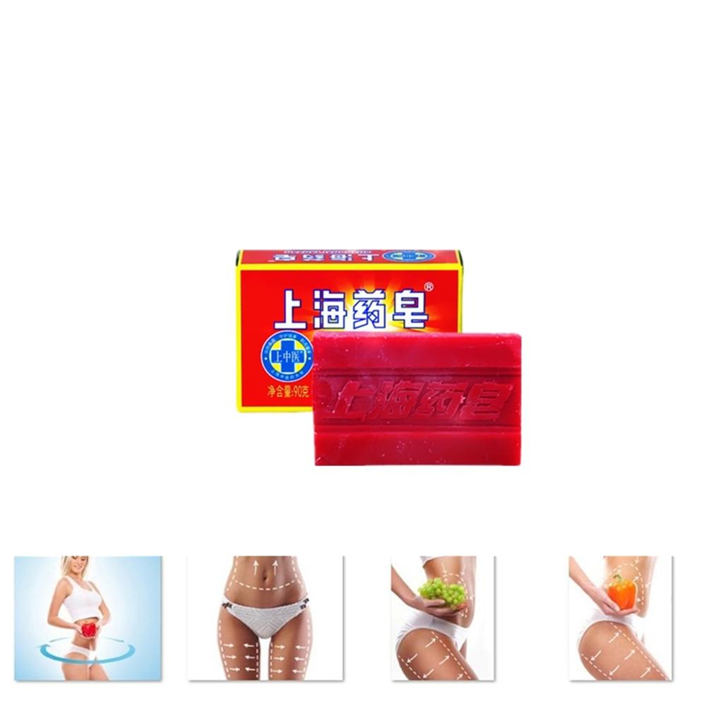 Imágenes 100g adelgazamiento calcomanías del ombligo pérdida de peso productos parches para quemar parches para grasa hibisco Crema Corporal adelgazamiento belleza Soa
