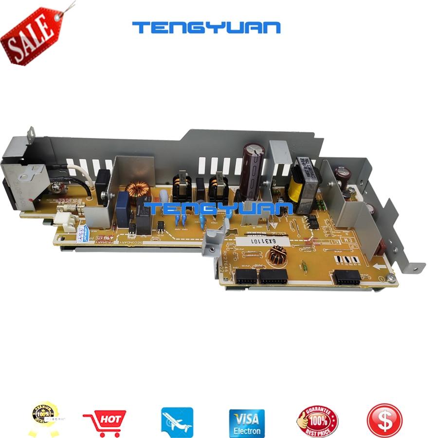 Original RM2-8313 RM2-8314 Power Supply Board für HP M227 M203 M226 M227D M227FDN 227 203 M230 230 110v 220v Drucker Teile