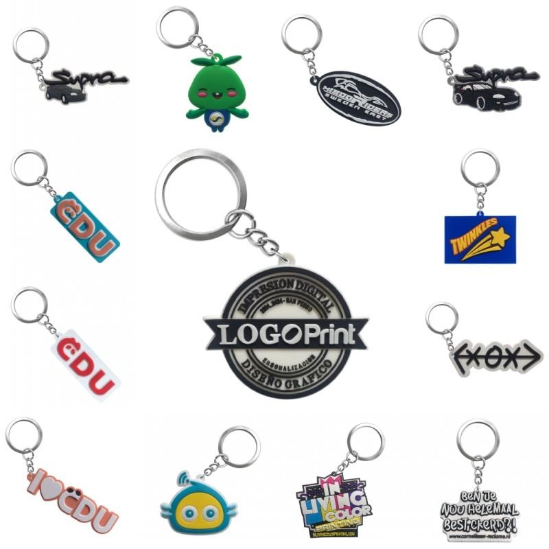 Персонализированные-брелки-для-ключей-из-ПВХ-индивидуальный-дизайн-индивидуальный-дизайн-брелок-для-ключей-оптовая-продажа