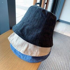 hats for women  hats for women fashion  bucket hat  bonnet  large bucket hat  fishing hats  bucket hat women