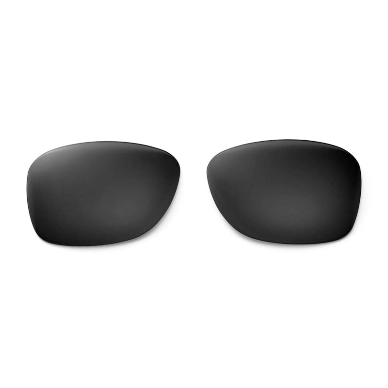 Walleva Polarized Replacement Lenses for Ray-Ban Wayfarer RB4105 50mm Sunglasses USA shipping