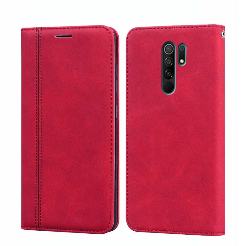 Para Ksiomi Xiaomi Redmi 9C caso Redme Redmi 9A 8A 7A 10XPro Note9 9S 8T Pro 10 7 teléfono caso Celular Xiami Redmi 9C etui