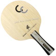 Lame de ping-pong Sanwei CC