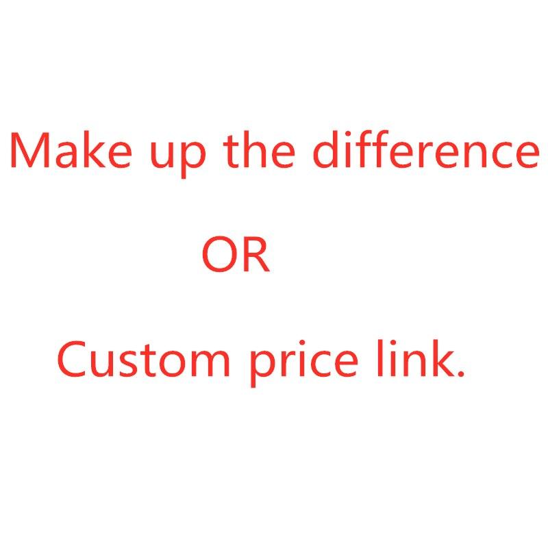 Переизданные товары и другие специальные спреды не Продаваемые товары -- магазин Ximeu