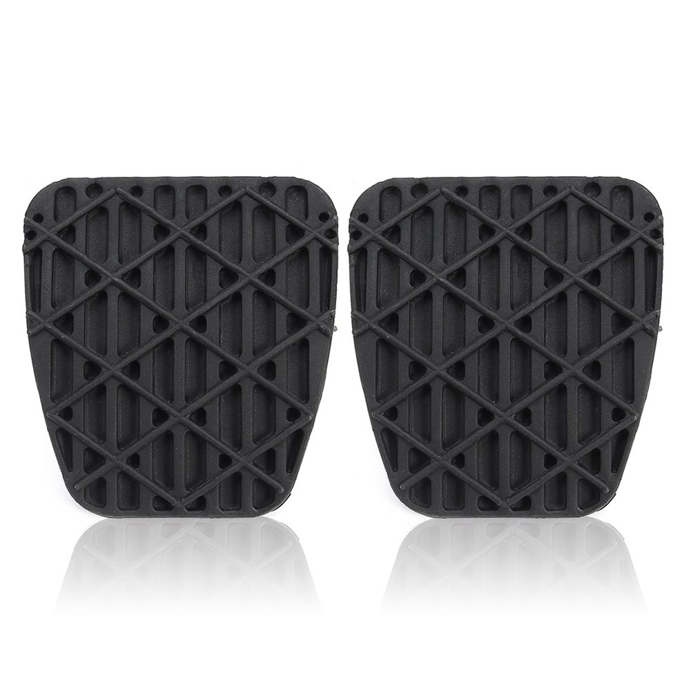 Pastillas de Pedal de embrague de freno Rubbers 2012910282 para Mercedes Sprinter Vita Viano