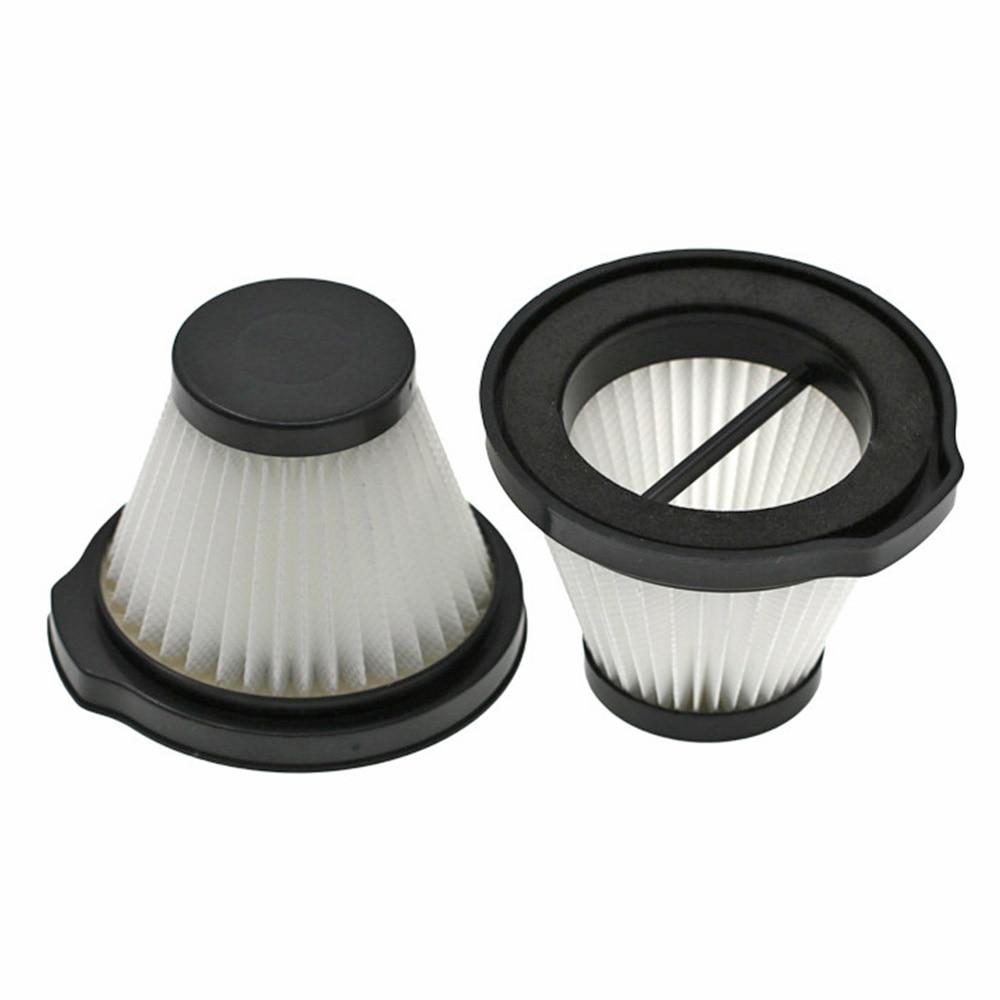Hepa Filter for Deerma Mi DX115 DX115S DX115C portable vacuum cleaner