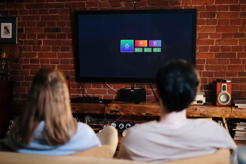 IP TV M3U Поддержка Android IOS Smart TV PC