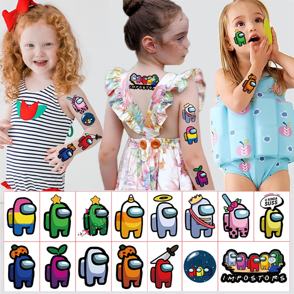 1set-cartoon-tattoo-set-face-temporary-tattoo-child-tattoo-sticker-body-tatoo-for-kids-cute-tattoo-children-tattoos