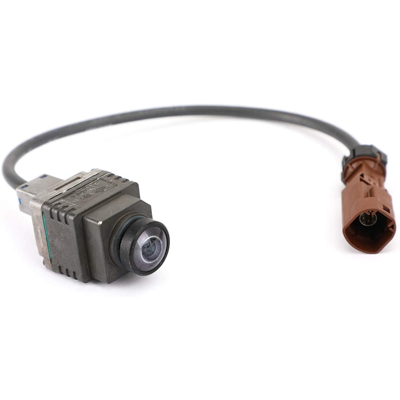 Front Camera for Mercedes-Benz ML GL GLE GLS W166 E-Class W212 W207 CLS W218 A0009051103 0009051103