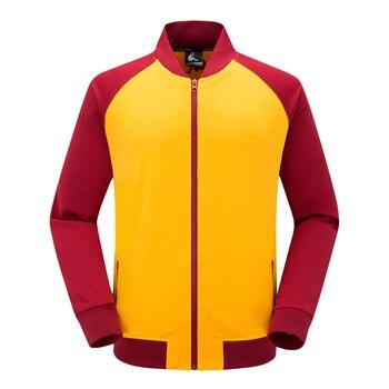 SANHENG Marke Umfassende Ausbildung Jacke Custom Basketball Jersey Jacke Männer Uniformen Trikots Langarm Sport Kleidung