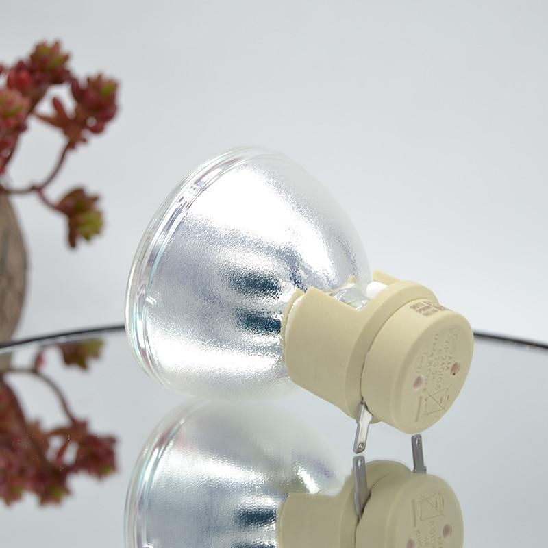 Фото - Оригинальная лампочка 5j. Jee05.001/5j. J9e05.001 для BenQ W2000 W1110 htht3050 W1400 W1500, проектор, лампочка, лампочка, 240/0.8 E20.9N лампочка