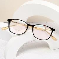 reven jate 1104 optical acetate eyeglasses frame for women glasses prescription spectacles full rim