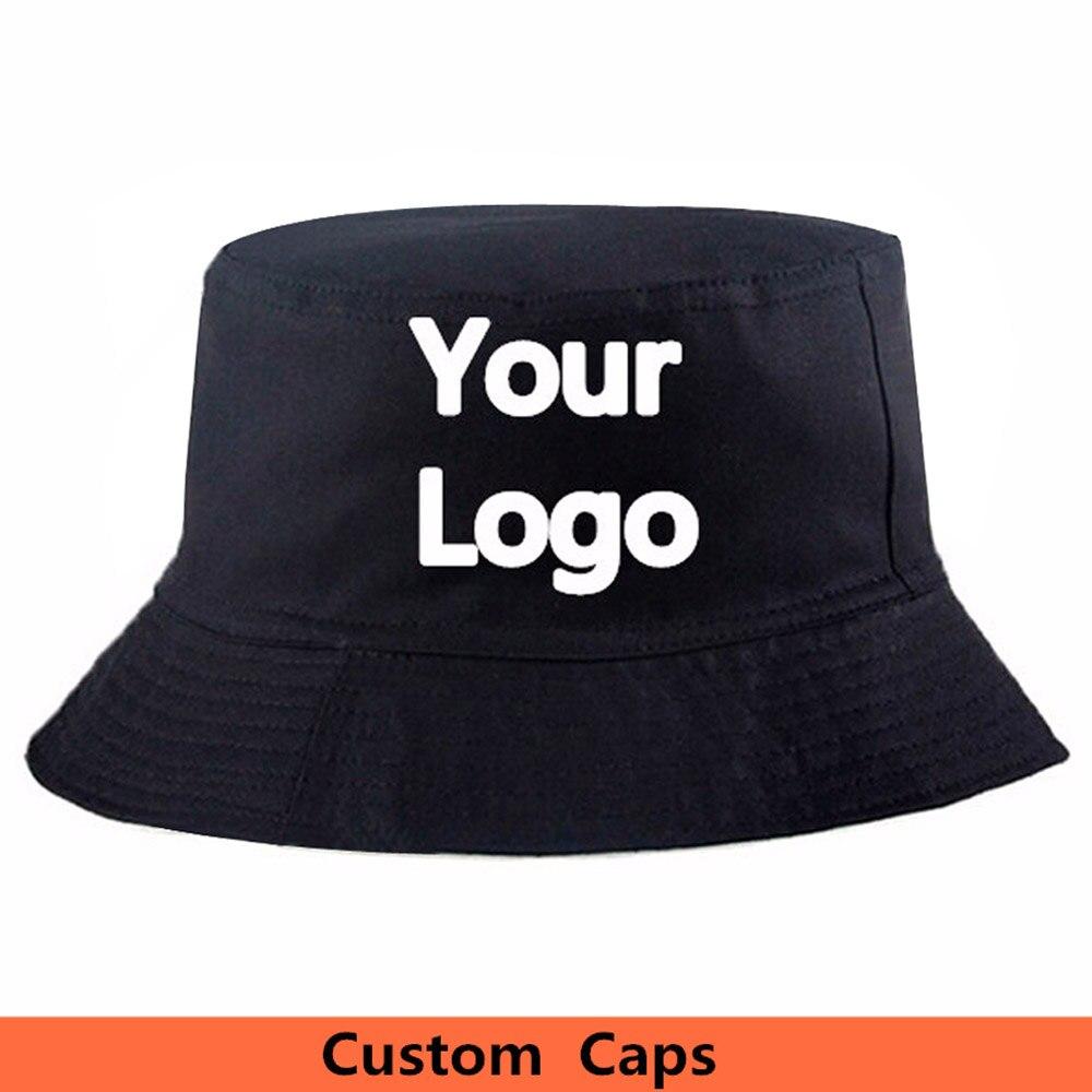 Модные Роскошные брендовые бейсболки, кепки, кепки, Летние повседневные кепки для мужчин и женщин, женские кепки в рыбацком стиле