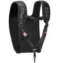 Travel Portable Shoulder Bag Nylon Belt Backpack with Adjustable Lanyard Strap for DJI Phantom 3 4 D