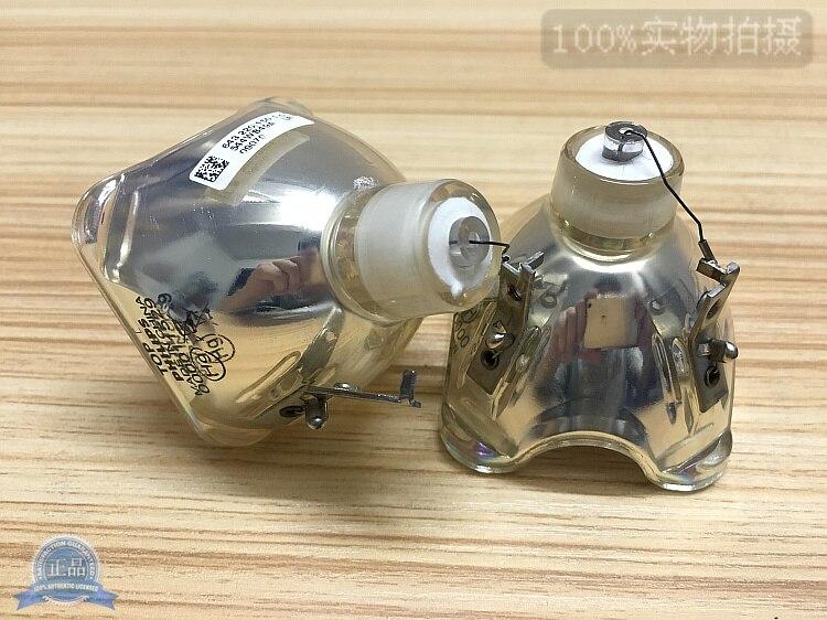 Alta calidad BHL-5010-S 100% bombilla de proyector original para DLA-RS10U/DLA-RS15U/DLA-RS20U