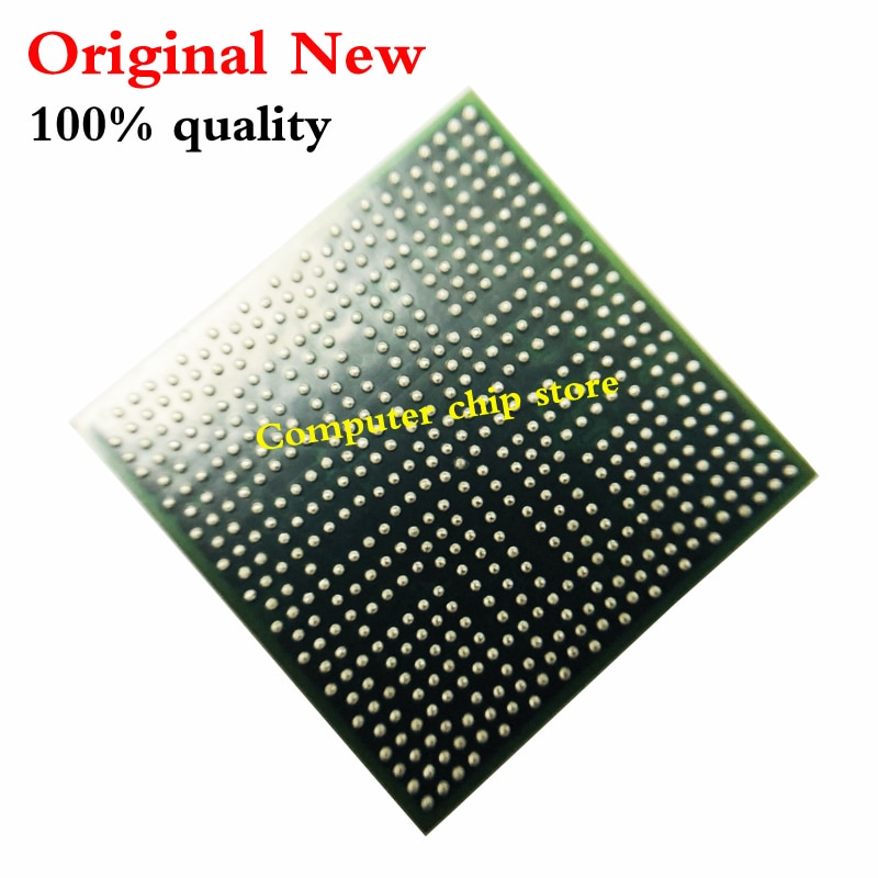 100% novo 216-0811000 216 0811000 BGA Chipset