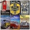 1 pcs Indian Motorcycle Poster Vintage Retro Metal Tin Plaque Signs Plate Pub Bar Garage Home Wall Decor 20x30cm