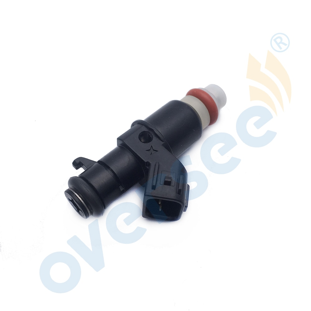 16450ZY6003 Outboard Engine Injector For HONDA BF135 BF150 BF225 BF250 16450-ZY6-003 enlarge