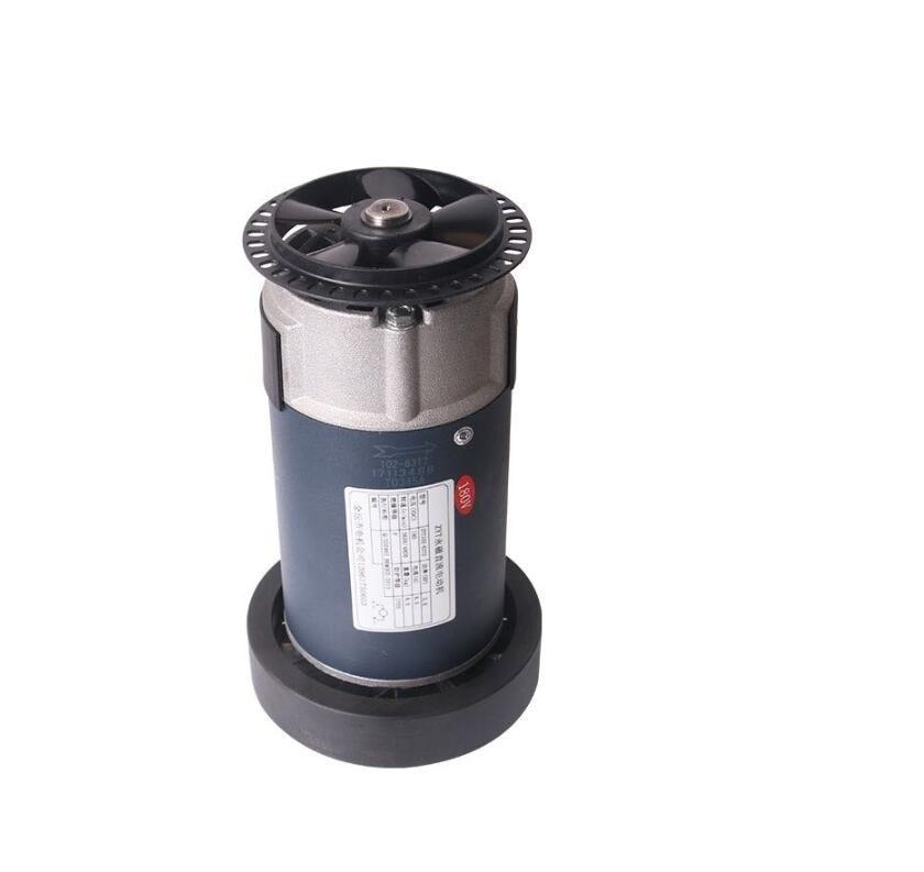 مفرغه العاصمة المحرك 2.0hp 8.0A ZYT102-78
