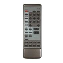 Novo controle remoto adequado para denon dcd810 dcd1400 DCD-1460 dcd2800 dcd1015 dcd7. 5S dcd790 cd player