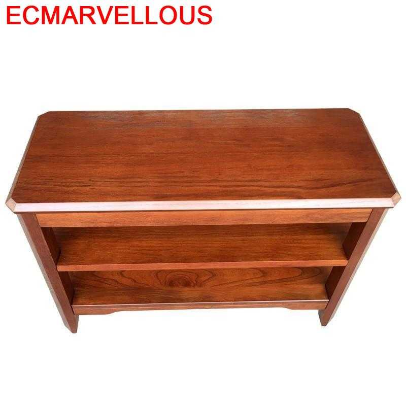 Мебель Armario, мебель, шкаф для обуви, обувной шкаф, обувной шкаф