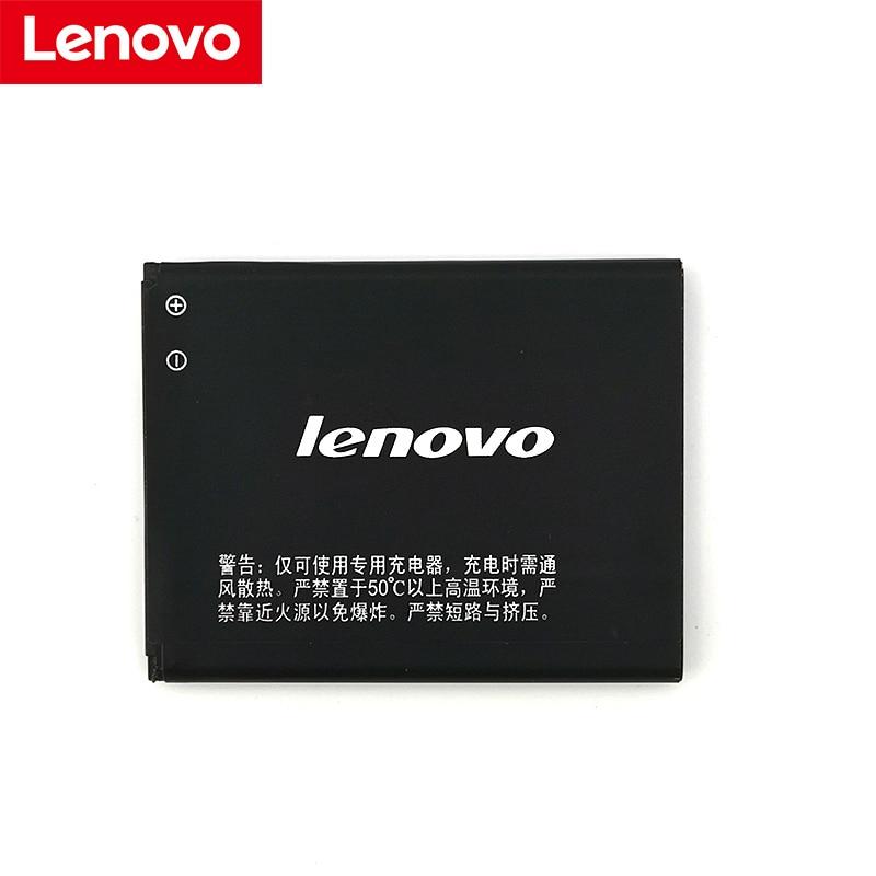 Lenovo 100% Originais 1500mA BL171 Bateria Para Lenovo A319 A60 A500 A65 A390 A368 A390T A356 A370E A376 Telefone + número de rastreamento