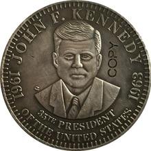USA 1963 COPY COINS