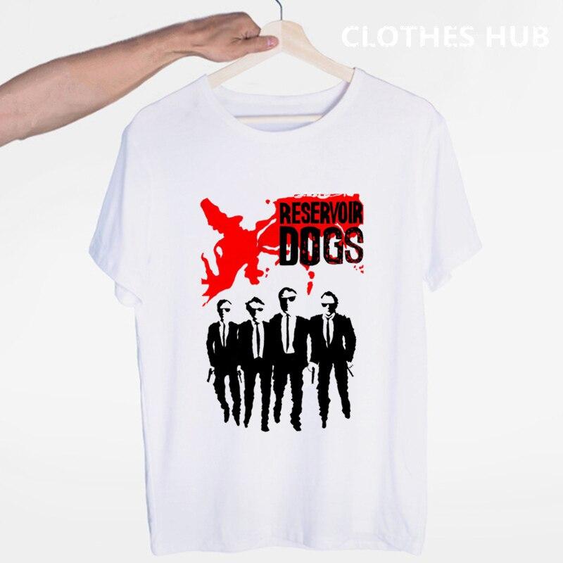camiseta-de-manga-corta-con-cuello-redondo-para-hombre-y-mujer-camiseta-unisex-de-moda-informal-de-verano