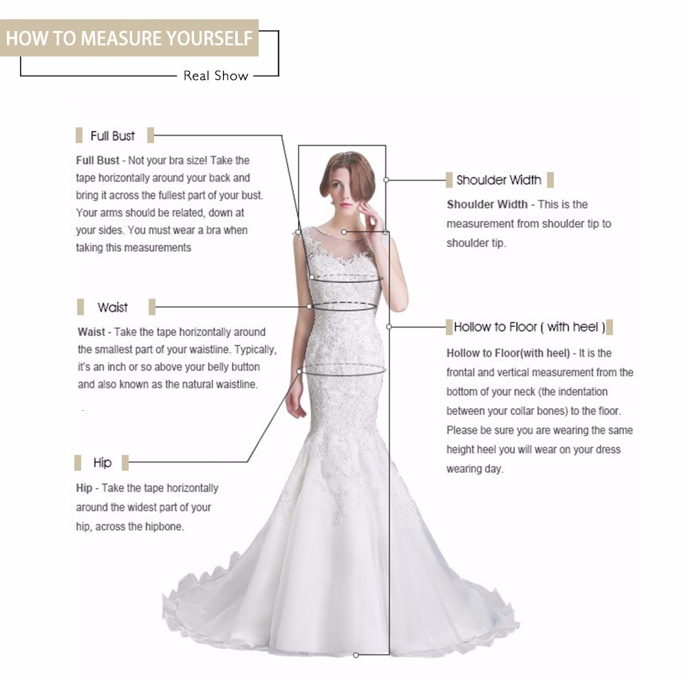 Women Long Gown Evening floor length gala for formal mermaid Dress chiffon party mother of the bride prom dresses