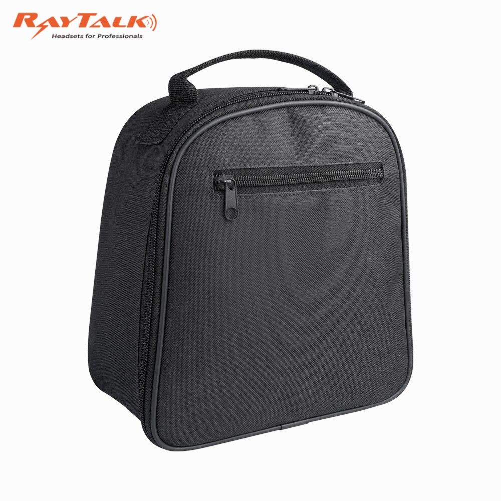 Saco de fone de ouvido piloto de aviação geral, saco de aviação, saco de vôo, saco piloto-preto, alta qualidade frete grátis