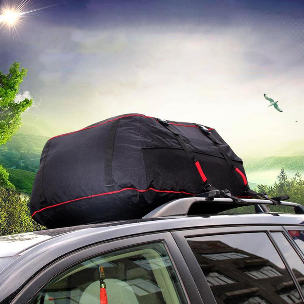220l-600d-oxford-cloth-car-roof-top-bag-cargo-carrier-luggage-storage-waterproof-durable-travel-accessories-for-car-suv-truck
