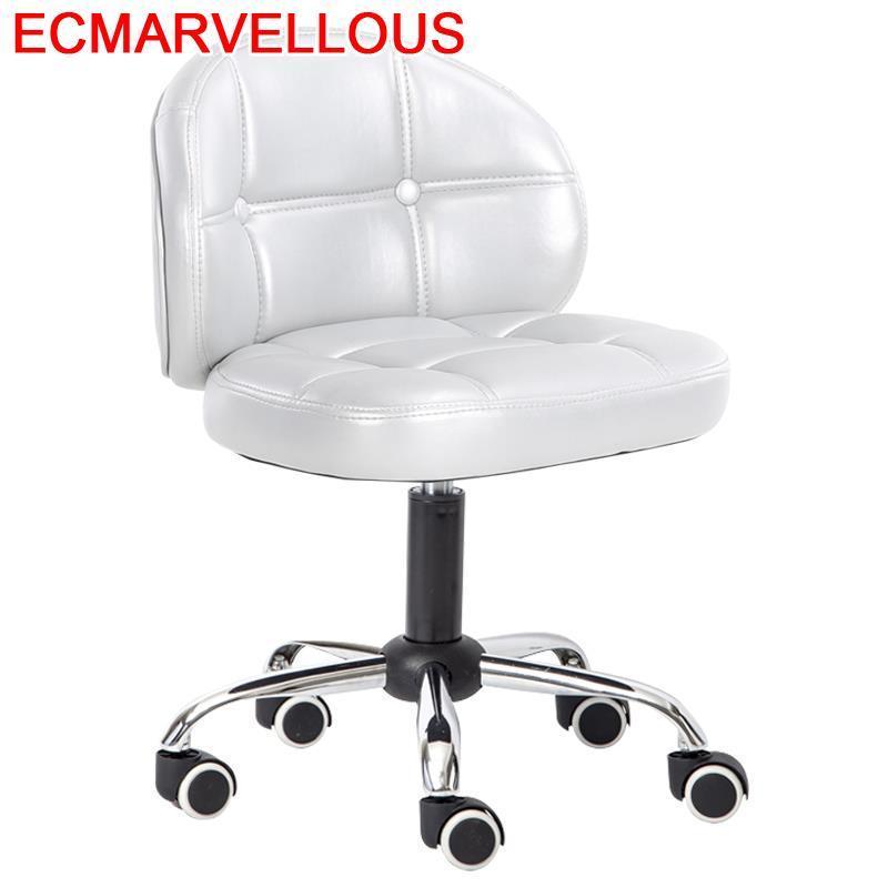 Comptoir Sandalyeler Stoel Cadeira Sedie Sgabello Ikayaa Sandalyesi De Taburete moderno Silla taburete De Moderne Silla De Bar