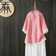 2020 femme tang costume femmes chinois hauts cheongsam vintage cheongsams traditionnel en vrac hanfu chine vêtements femme dame