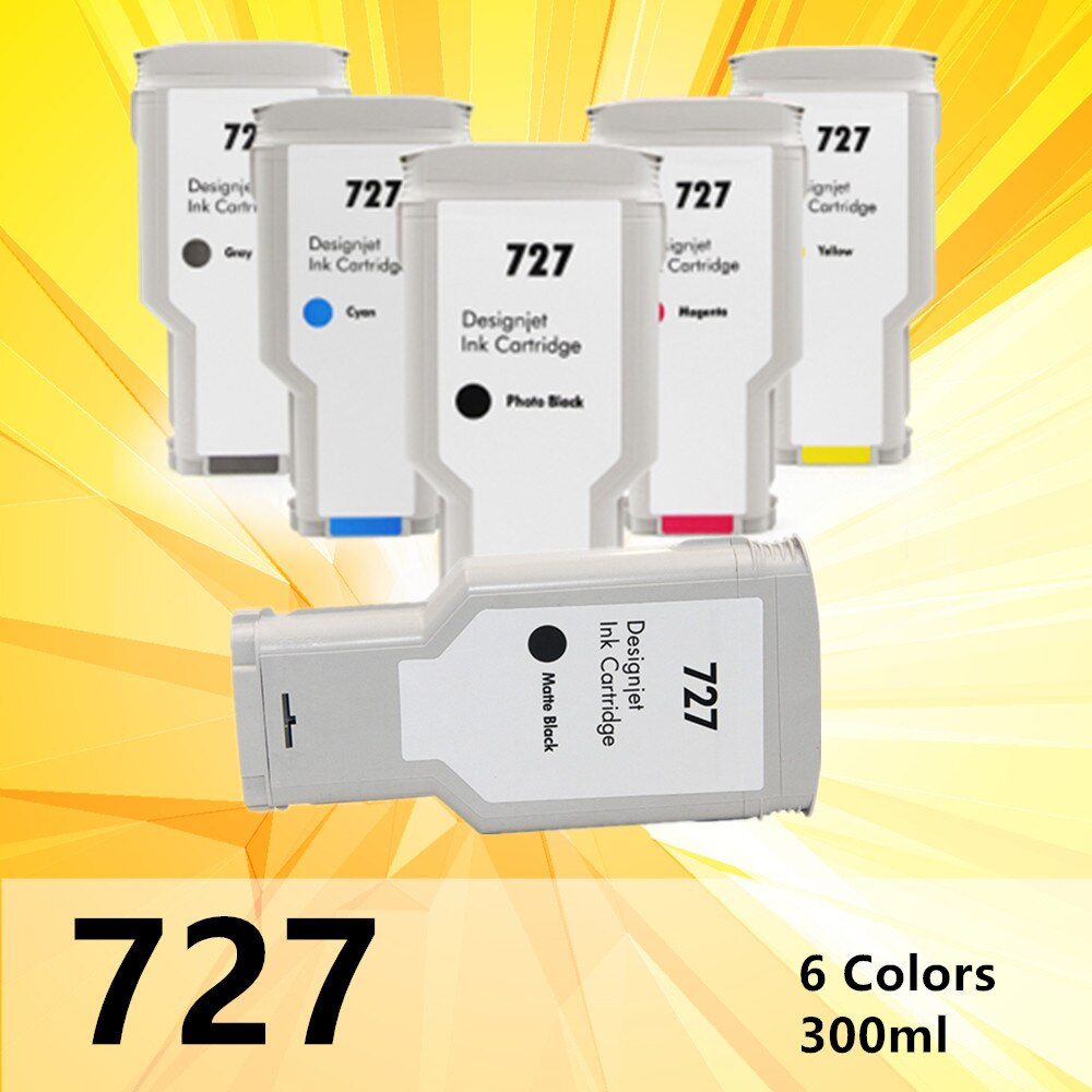 Para impresora HP 970XL 971XL para Cartucho de tinta Compatible con HP970 para HP Officejet Pro X451dn X451dw X551 X576dw X476dw X476dn