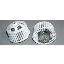 5500 tr/min 12V-18V ventilateur à turbine à grand débit avec moteur japon Mabuchi rs-545