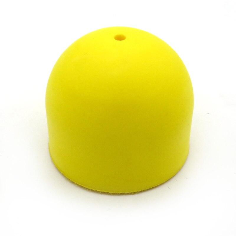 Visų dydžių rankinis šlifavimo blokas, atsarginės šlifavimo - Abrazyviniai įrankiai - Nuotrauka 3