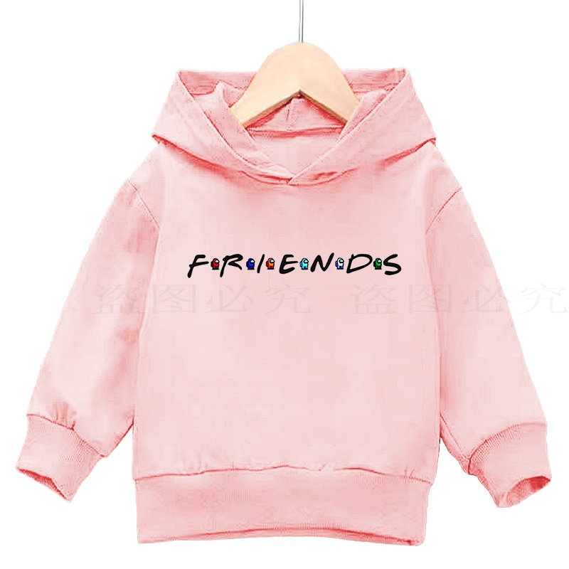 Новинка Осень-зима 2020 хлопковая Детская рубашка хлопковый свитер для мальчиков и девочек свитер для девочек популярный мультяшный принт cl