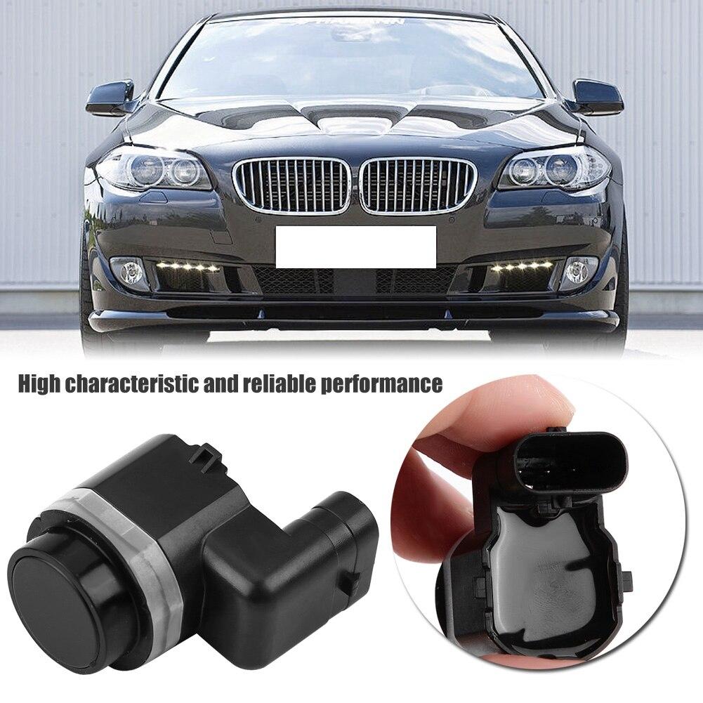 Coche aparcamiento PDC parachoques Sensor para BMW Serie 6 X3 X5 X6...