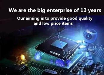 1000Pcs PIC18F26K22 PIC18F26K22-I/SS SSOP28  in stock  100% new and original