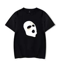 2021 new rmr t shirt 2d print women men clothes hot sale tops short sleeve