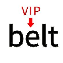 Genuine leather G belt luxury belt men's women's gifts