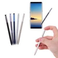 multifunctionele pennen vervanging voor samsung galaxy note 8 touch stylus s pen