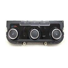 Heat golf 7N0 2011/C contrôle de température   Pour cc golf 7N0 2014 426L 7N0 907 907 L