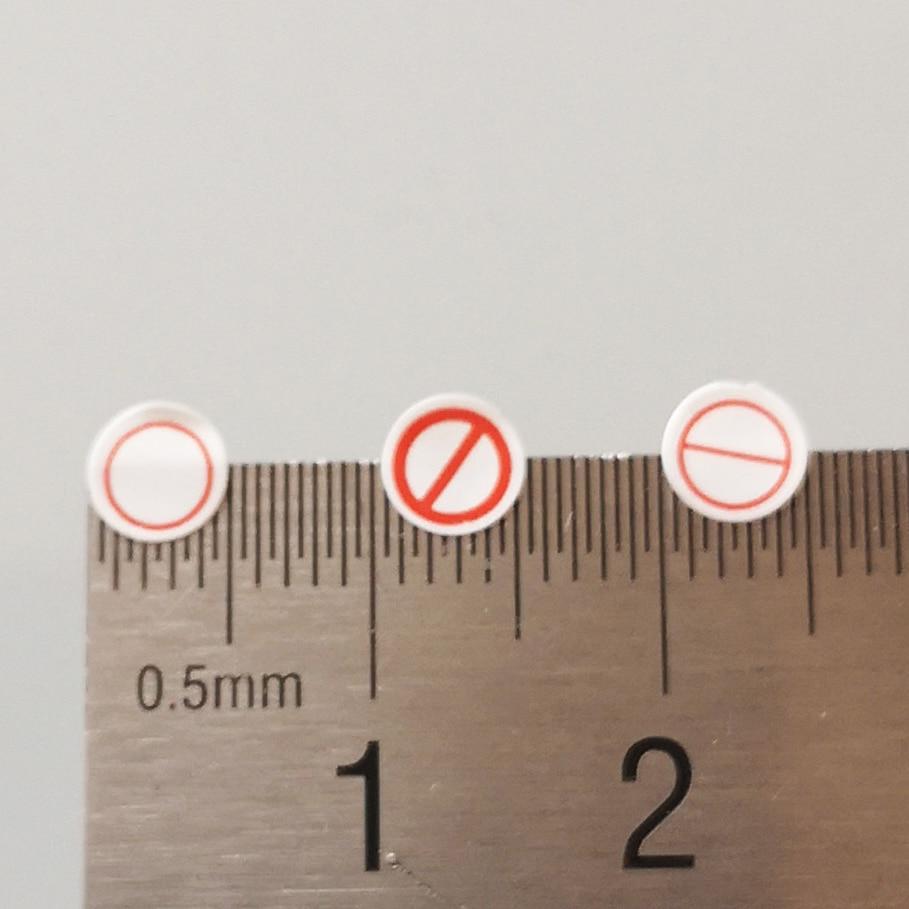 sellos-de-agujero-de-tornillo-de-5-mm-de-diametro-pegatinas-de-vacio-para-pruebas-de-seguridad-v28-400-uds