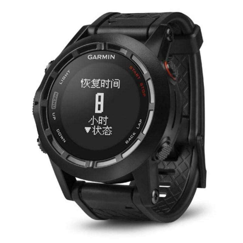 Get Original garmin fenix2 Mountaineering and altitude GPS Sports Smart Watch