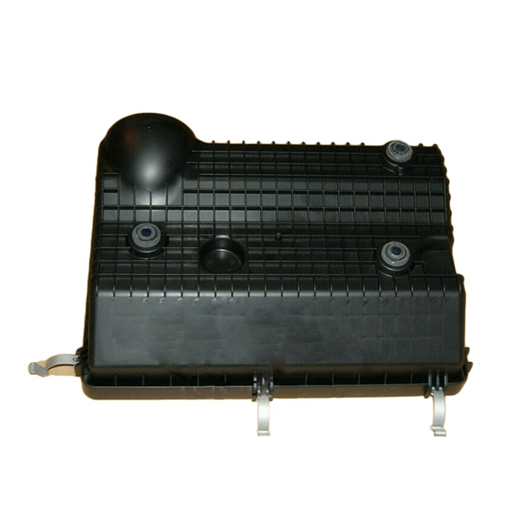 Nouveaux joints de sièges dassy de corps de filtre à Air pour Pajero Montero V73 V75 V77 V98 V97