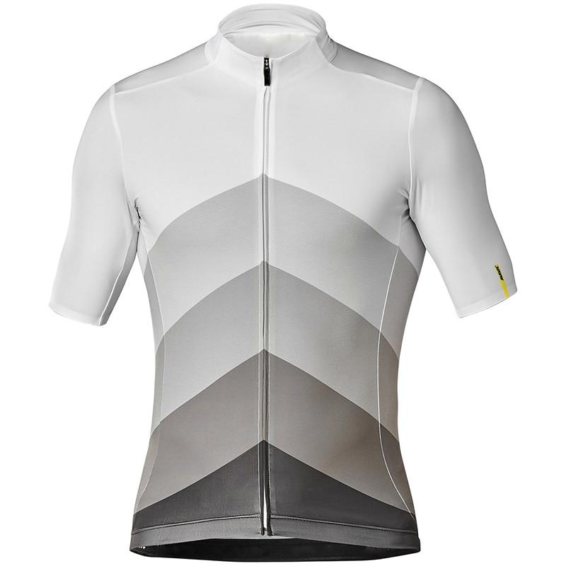 camisetas-de-ciclismo-para-hombre-ropa-deportiva-para-el-verano-transpirable-2020