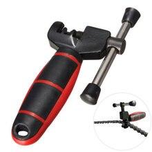 Pince à chaîne dissolvant vélo vélo Cycle lien disjoncteur séparateur extracteur trousse à outils classique vélo accessoires qualité supérieure en gros